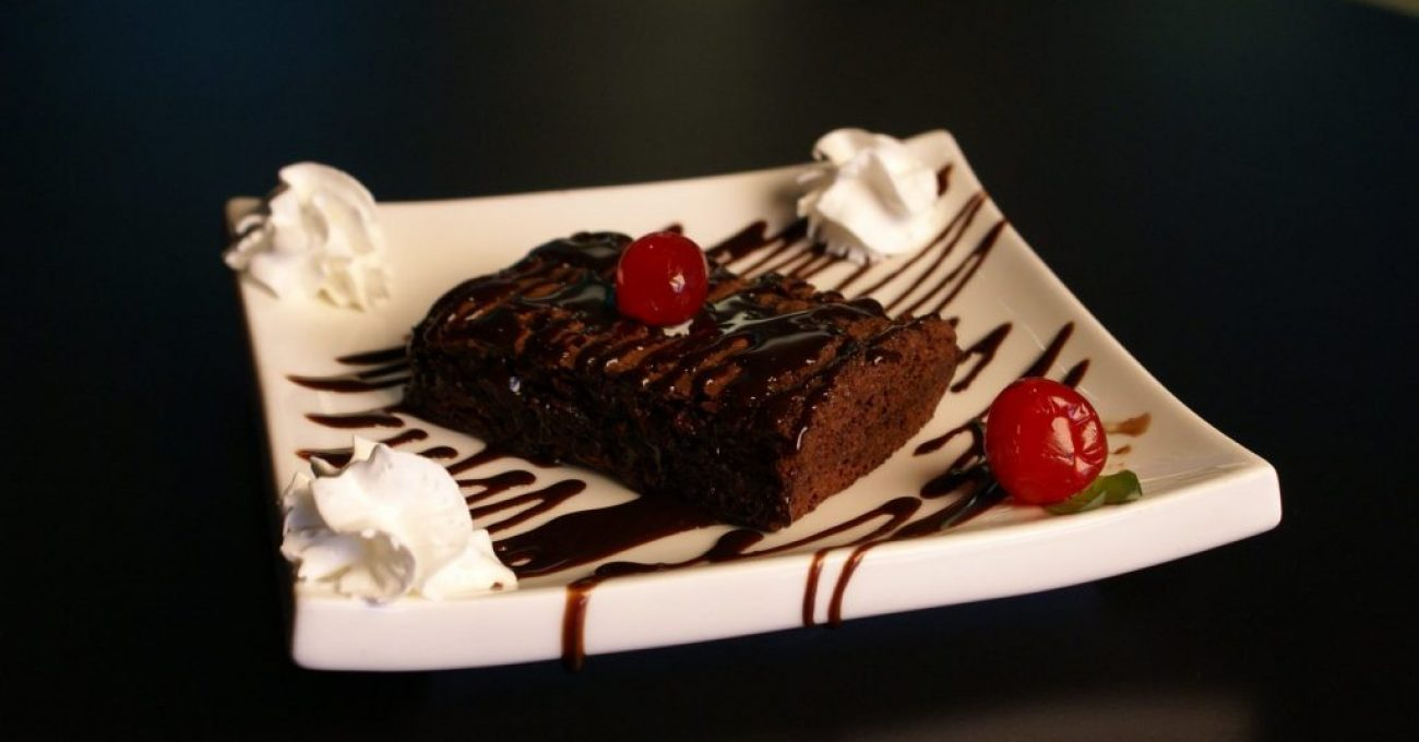desserts-1323172.jpg