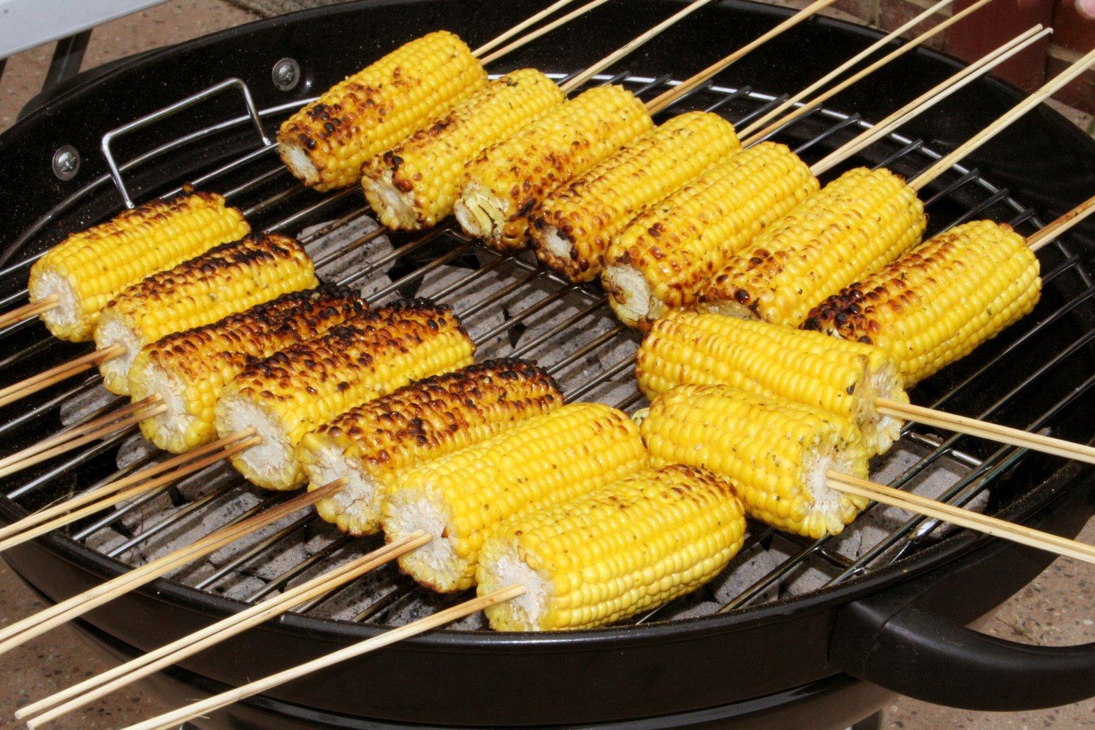 corn-grilled-1326043.jpg