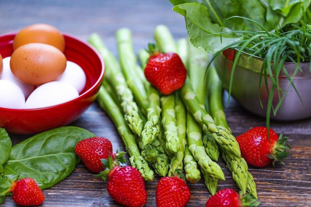 proper-nutrition-4235473_1280.jpg